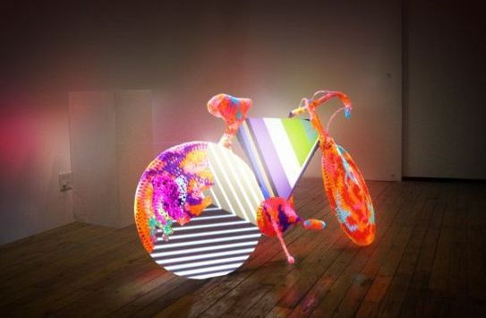 electricbicycle