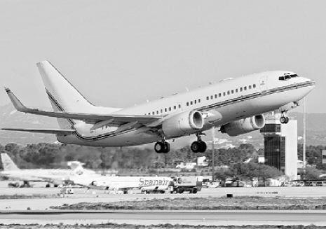 aeroplano3