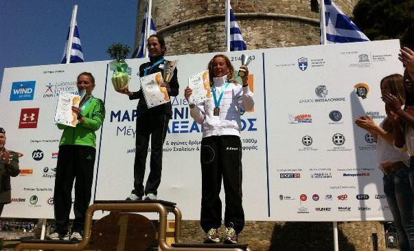 marathon_women2_