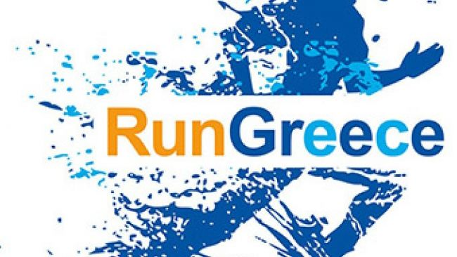 run_greece__main
