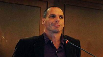 varoufakis_