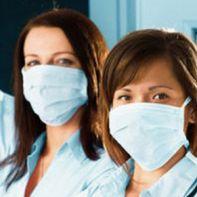 ΄Ελληνες-γιατροί