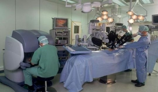χειρουργεία-ημέρας1