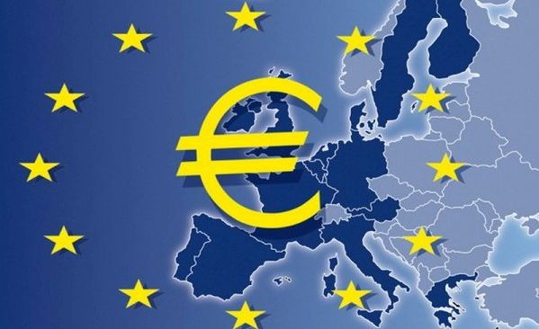 EURO MAP