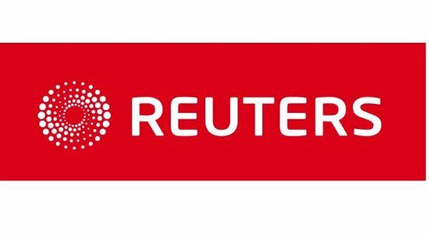 Reuters (1)