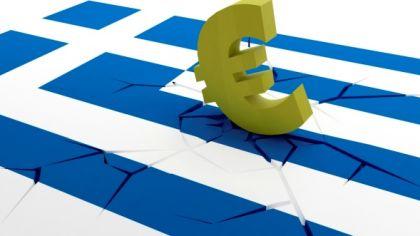 Ελλάδα-ευρώ