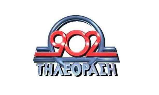 902tv