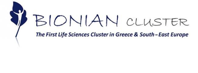 Bionian_Cluster_Final_ - Αντίγραφο