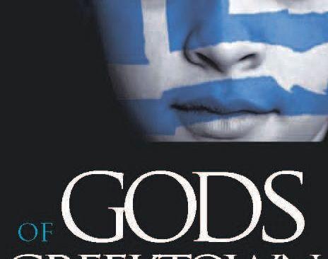 Gods-of-Greektown
