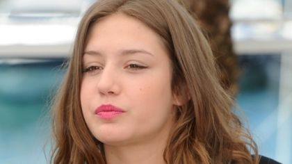 adele_exarchopoulos