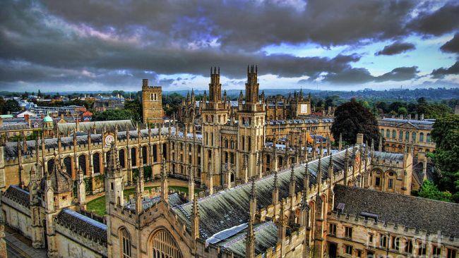 oxford-university--all-souls-college-yhun-suarez