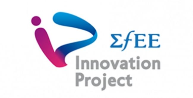 sfee innovation project