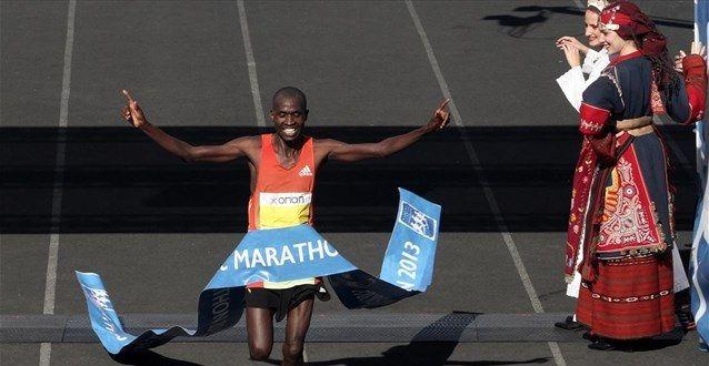klasikos-marathonios