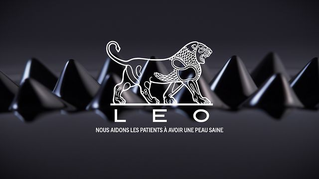 LEO Pharma