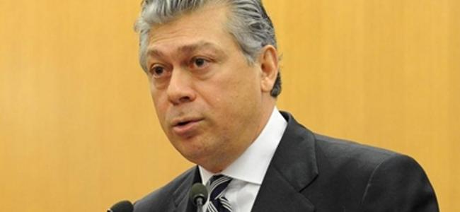 mikhalos