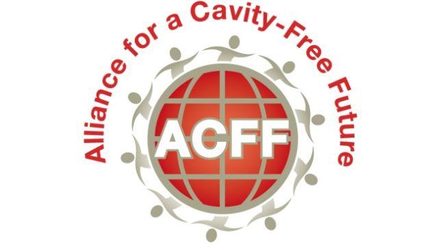 ACFF_Logo