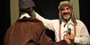''Jean Giono, Ο άνθρωπος που φύτευε δέντρα'', παιδικό θέατρο στο ΚΕΤ PHOTO_6