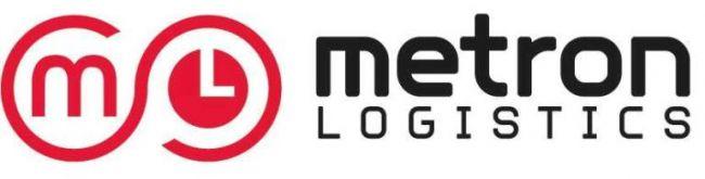 metron_logistics1