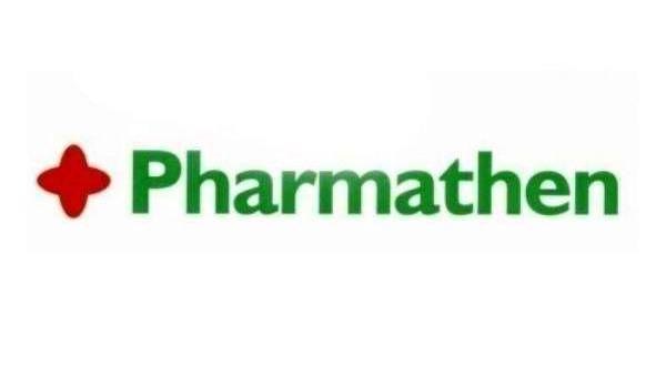 pharmathen_