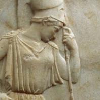 skeptomeni-athina