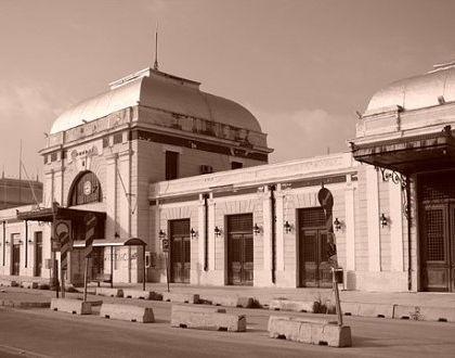 σταθμός Πελοποννήσου-2