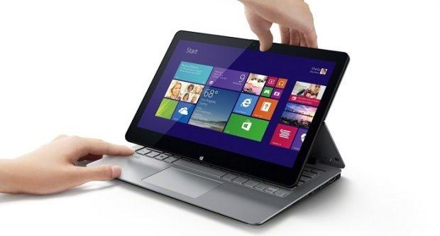 vaio_fit_11a