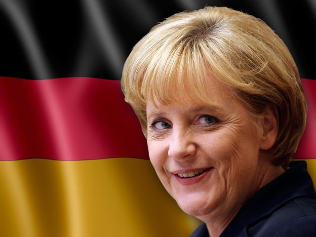 Angela-Merkel17