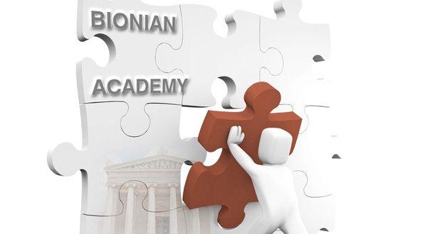 bionian academy1