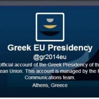 Greek-Presidency