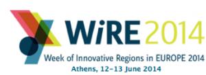 logo-wire_2014