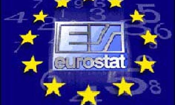 eurostat-thumb-large