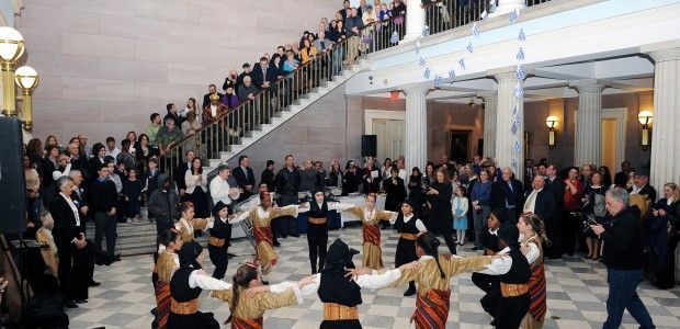 GREEK-ERITAGE-CELEBRATION-BROOKLYN-BOROUGH-PRESIDENT-ERIC-ADAMS-DSC_6499-620x300