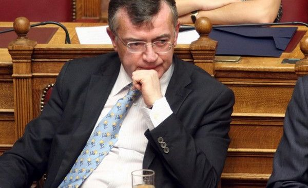 Gerontopoulos