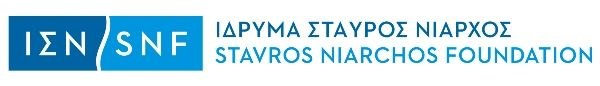 SNF new logo