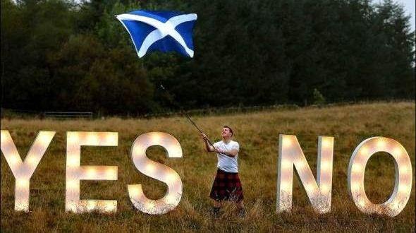 Skotia