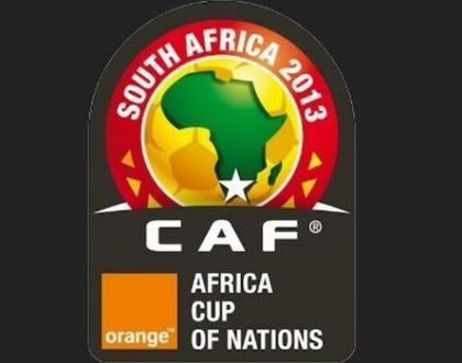 Cup_africa