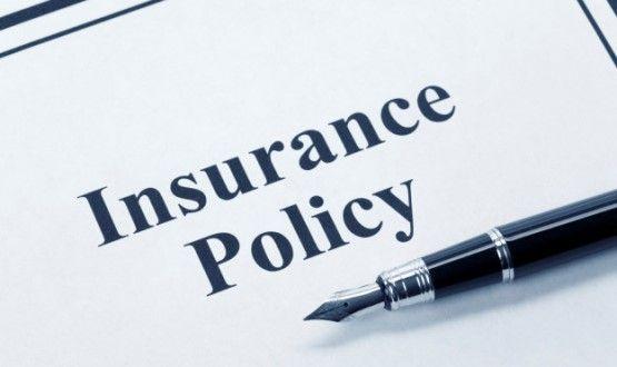 -insurance-