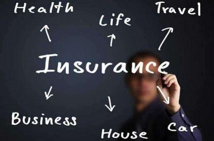insurance_policies