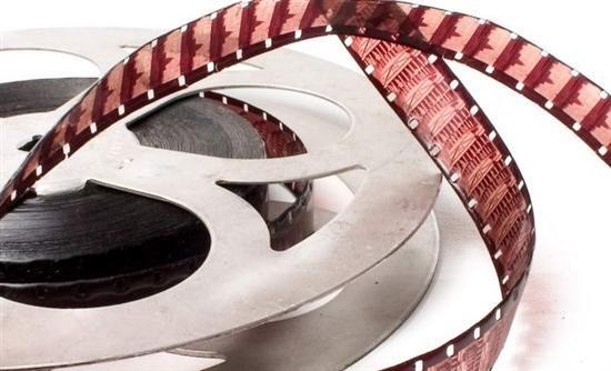 φεστιβάλ κινηματογράφου καίρου