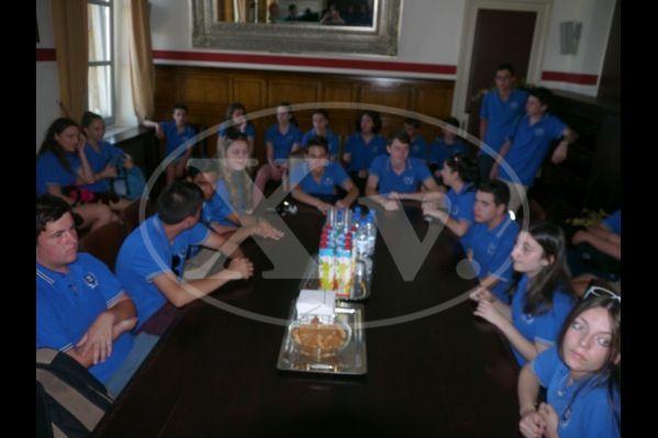 ελληνικό σχολείο μελβούρνη