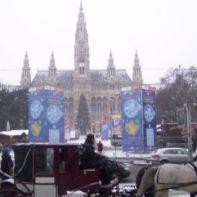 Vienna-1