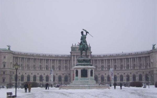 Vienna-3