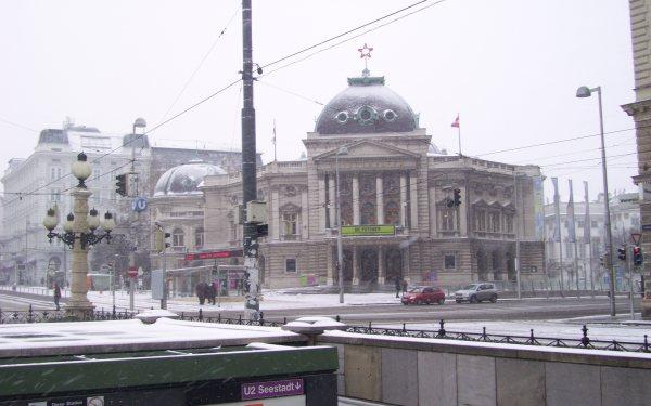 Vienna-6