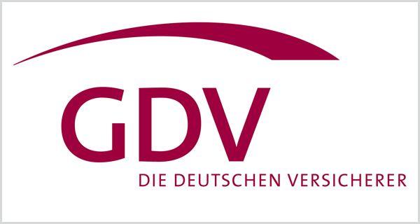 GDV-Logo
