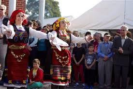 ελληνικό φεστιβάλ μελβούρνης
