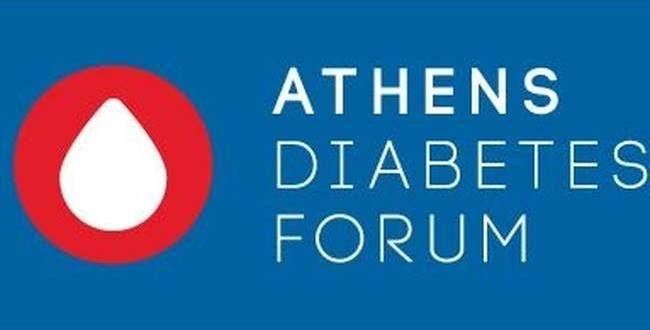 athens-diabetes-forum
