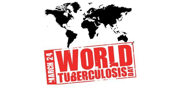 world-tb-day