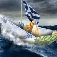 Ελλάδα-ευρωζώνη