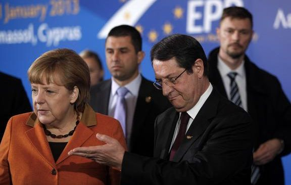 Cyprus%20German%20Chancellor%20Angela%20Merkel%20and%20Cyprus%20%20main%20opposition%20Democratic%20Rally%20party%20leader%20Nicos%20Anastasiades