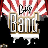 bigband_back1